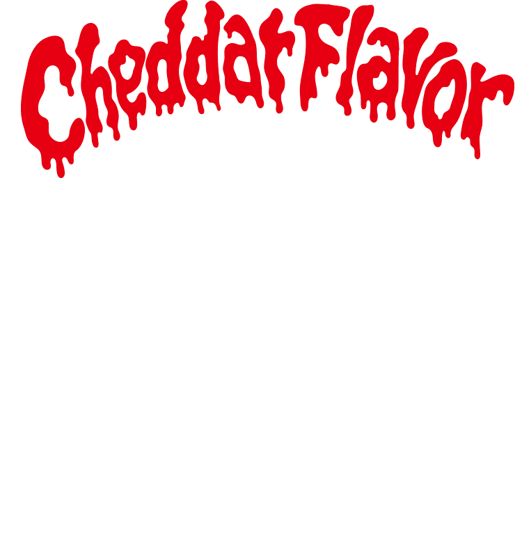 WANIMA 2nd MINI ALBUM「Cheddar Flavor」特設サイト