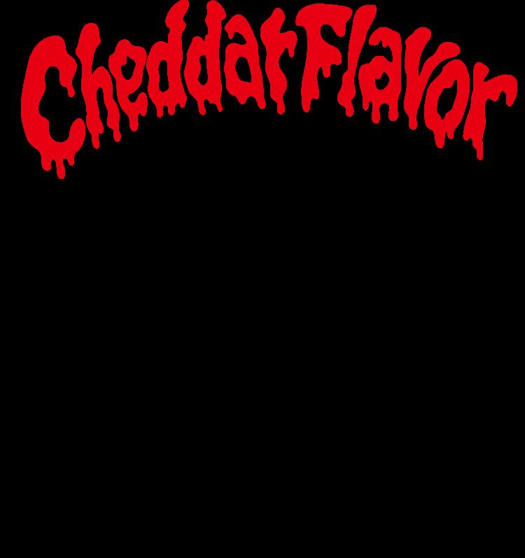 Cheddar Flavor TOUR 2021